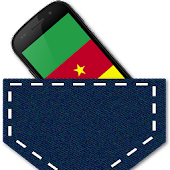 Cameroon Pocket Guide