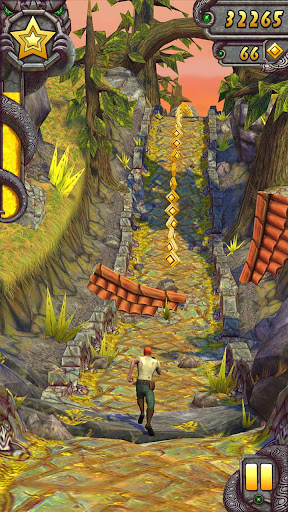 Download Temple Run 2 Apk