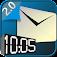 SMS Scheduler 2.0