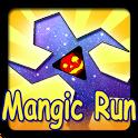 MagicRun icon