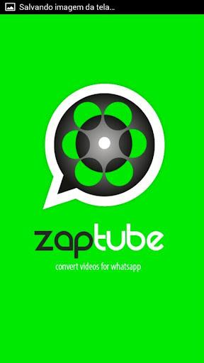 ZapTube