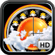 eWeather HD•NOAA Radar•Alerts v5.5.1.1a beta