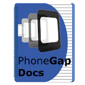 PhoneGap Docs