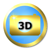 Camera 3D - Photo Maker Pro