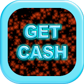 Cash online loans