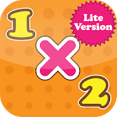 Learning Multiplication Lite