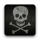 Pirates of Emerson Ghost Hunt icon