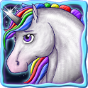 Unicorn Pet icon