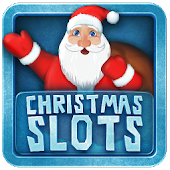 Christmas Slots Free