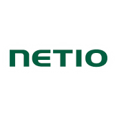 NETIO Mobile