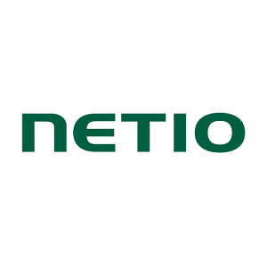 NETIO Mobile download