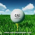 CAI Custom Apps icon