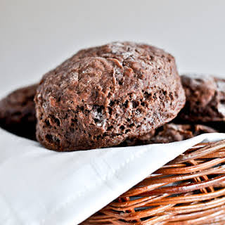 Breakfast Cocoa Powder Recipes.