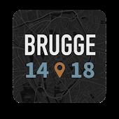 Brugge1418