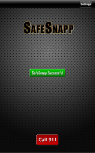 SafeSnapp- screenshot thumbnail
