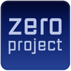 The zero-project Ring Kit icon