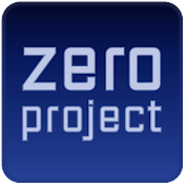 The zero-project Ring Kit