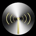 Wi-Fi Hotspot Widget