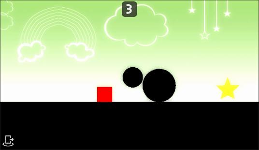 Tap Smash Hit Screenshot 8