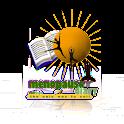 Menopause Diary logo