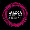 La Loca icon