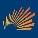 SunTrust Mobile App logo