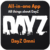DayZ Omni ~ All About DayZ