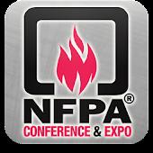 NFPA 2014 C&E