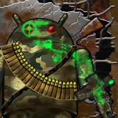 SoldierDroid