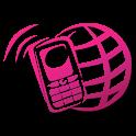 掌中天涯 官方版 icon