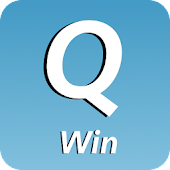 Quiz duell - Win [root]