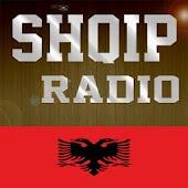 Shqip Radio
