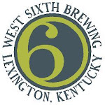 Logo of West Sixth Emmet,Otter & Andi Session IPA