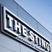 The Sting shop
