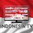Indonesia Live Tv Streaming logo