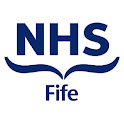 Fife Formulary icon