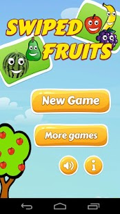 Download Swiped Fruits APK for Android