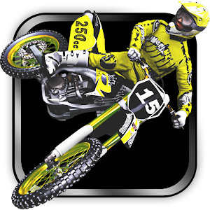 2XL MX Offroad for Android