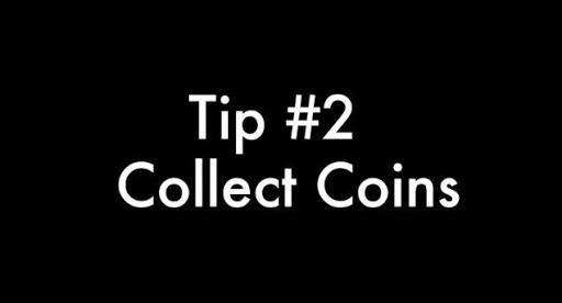 Coins Hack Temple Run 2