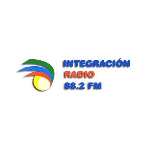 INTEGRACION RADIO SEVILLA