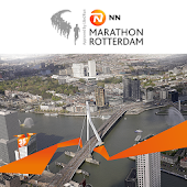 NN Marathon Rotterdam