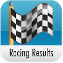 Racing Results 2013 icon