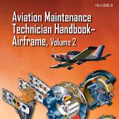 Airframe Maintenance Manual 2