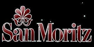 www.sanmoritzlv.com