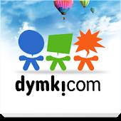 dymki.com - FotoLoader