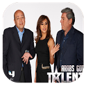 Arabs Got Talent - Season 2 icon