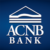 ACNB Mobile