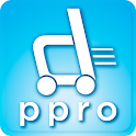 PPro Driver App