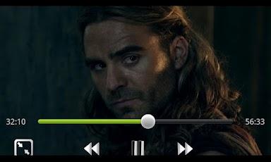 FLV Player Pro (.flv video)