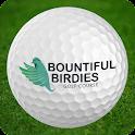 Bountiful Birdies